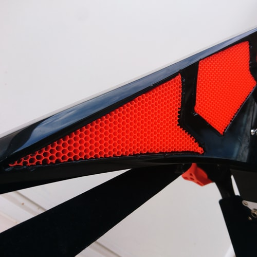 Couverture projets scolaires - TD Design designer produit, modeleur 3D
