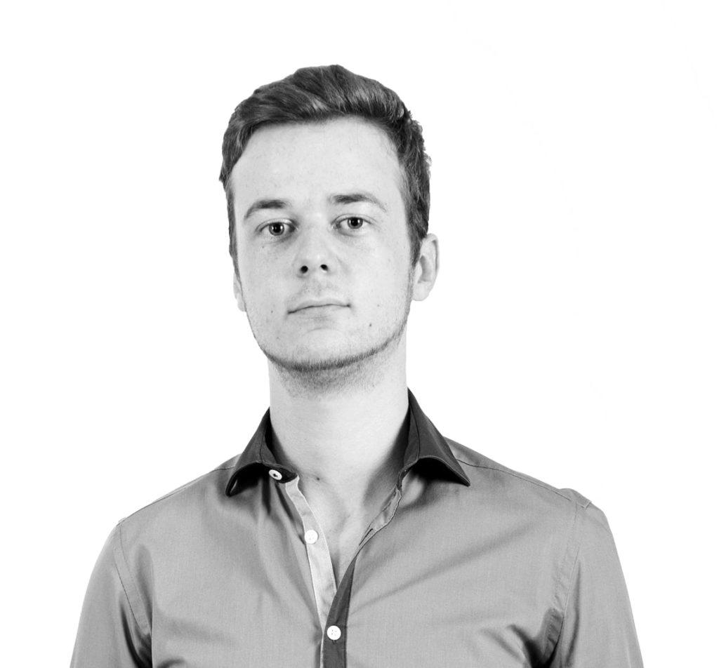 Thibault Delorme - TD Design - Designer produit, modeleur 3D, infographiste et maquettiste à Nice