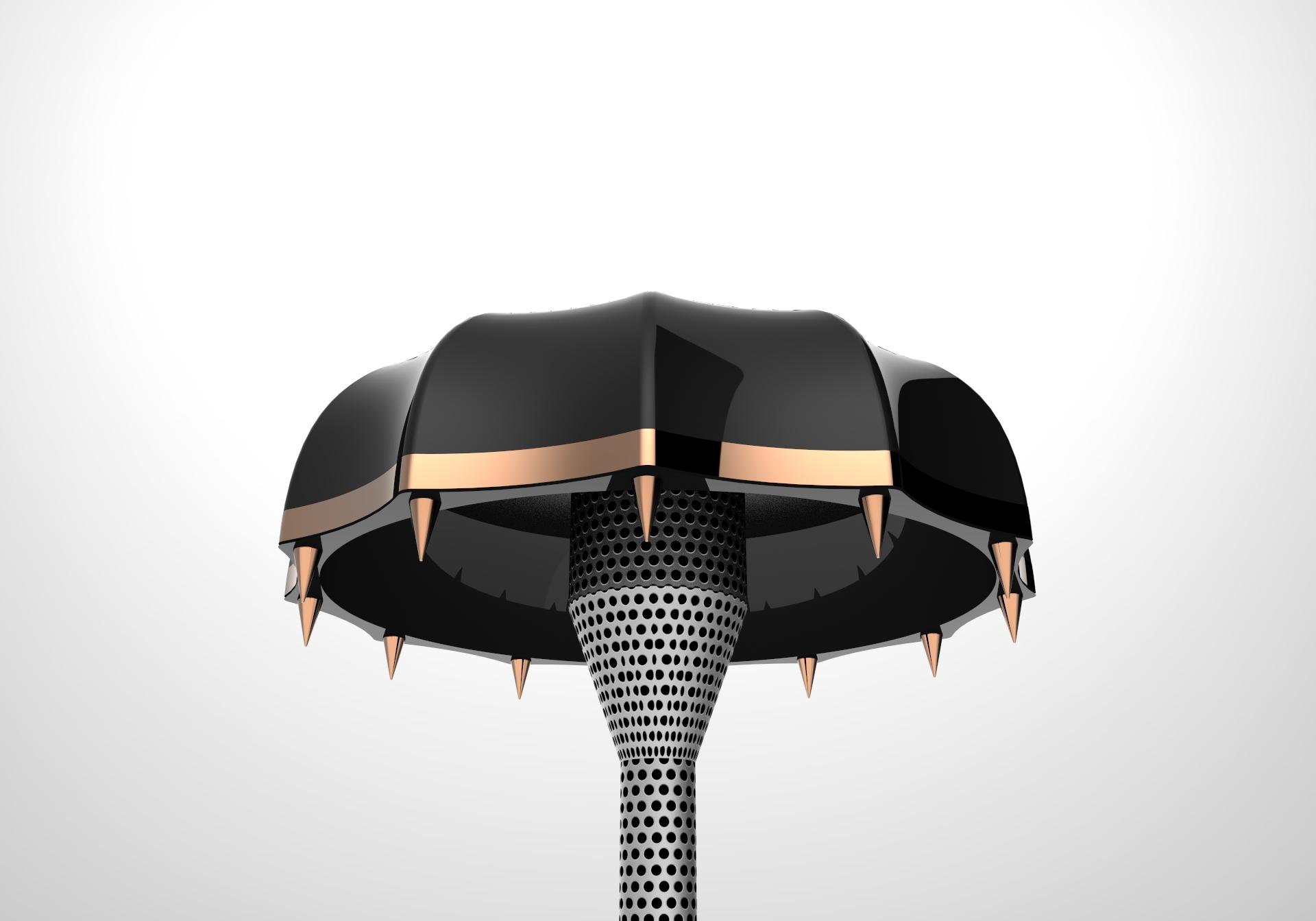 Projet TD Design - Sérénité Rent - Umbrella - Umbrella2.26