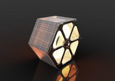 Projet TD Design - Sérénité Rent - Ventilateur - Ventilo1 chauffage.155