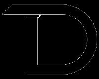 TD Design Logo